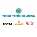 thum_todo_tenis_de_mesa